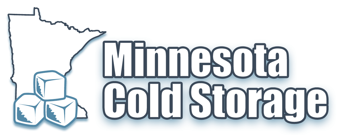 Minnesota Cold Storage Freezer & Refrigeration