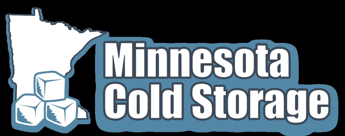 Minnesota Cold Storage Freezer & Refrigeration